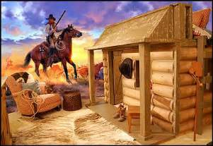 HD wallpapers dallas cowboy bathroom accessories