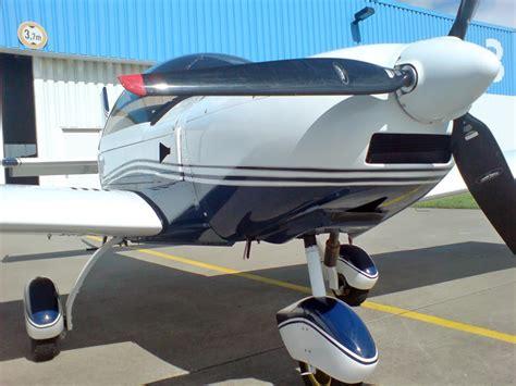light sport aircraft kits photo galleries zodiac light sport kit aircraft picture