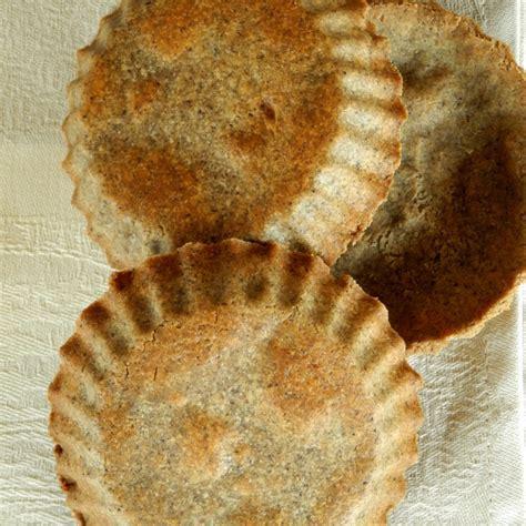 pate a tarte sarrasin p 226 te 224 tarte au sarrasin sans gluten de recettes bio le cri de la courgette