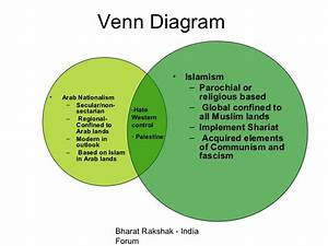 Patriots Vs Loyalists Venn Diagram