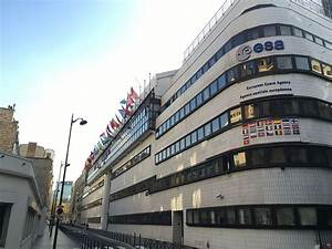 European Space Agency - Wikipedia