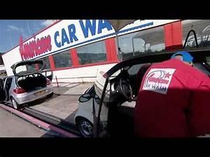 American Car Wash : american car wash la nouvelle generation de lavage auto youtube ~ Maxctalentgroup.com Avis de Voitures
