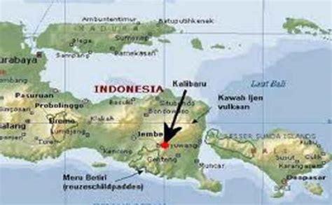 gambar tentang gitet kv gresik east java indonesia jawa