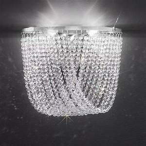 Installing crystal wall sconce sconces cheap