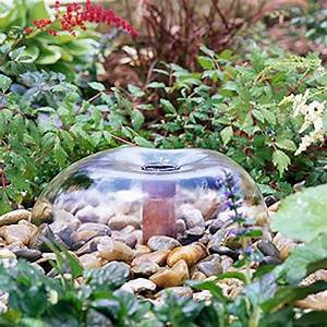 Amazing, Water, Feature, Ideas, For, Your, Garden