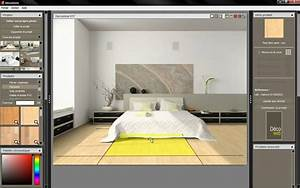 logiciel de simulation de decoration decoshow youtube With programme decoration interieur gratuit