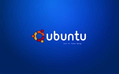 3d Ubuntu Photo by Azul Ubuntu Fondos De Pantalla Azul Ubuntu Fotos Gratis