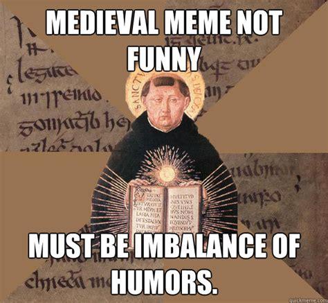 Renaissance Memes - funny renaissance meme