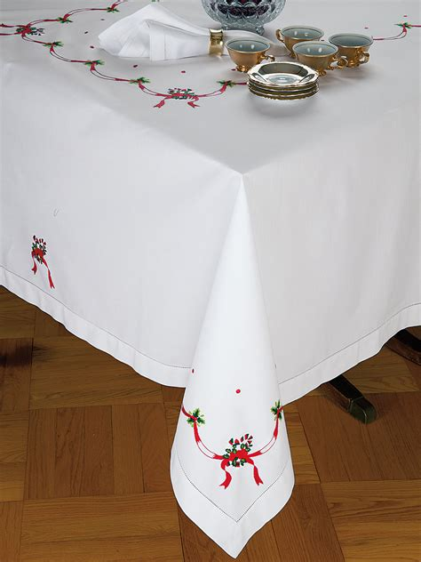 candy cane fine table linens schweitzer linen