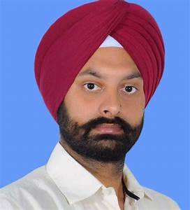 AAP leader to join SAD tomorrow