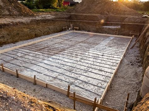 Foundation Slab Of A Basement In House Construction. Aciphex Rabeprazole Sodium Columbus Ga Movers. At&t Internet Service Down Dr Fields Dentist. How Much Is Pest Control Human Resources Info. Modified Tacoma Trucks Free Financial Classes. Day Middle School Newton San Diego Short Sale. Online Bachelors Degree Business Management. Unique Advertising Ideas Dentist Fairfield Ct. University Oklahoma City Itil Risk Management