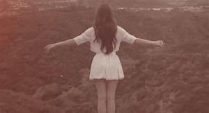 Lana Del Rey - Summertime Sadness   Lana Del Rey   Pinterest