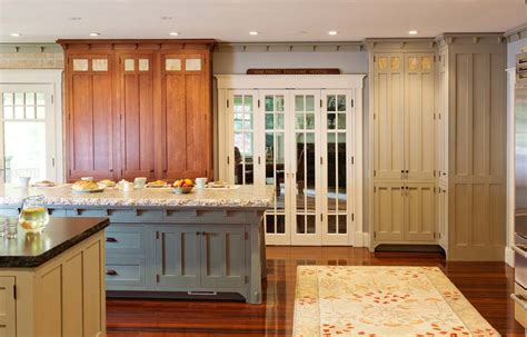 pre made cabinets near me extraordinary arts and crafts kitchen cabinets 74 in home