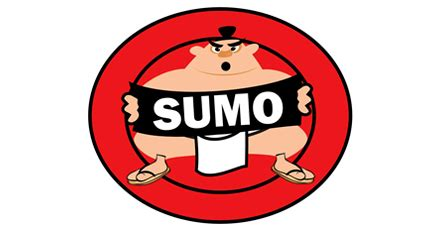 Sumo Hibachi & Wings Delivery in Duluth, GA - Restaurant ...