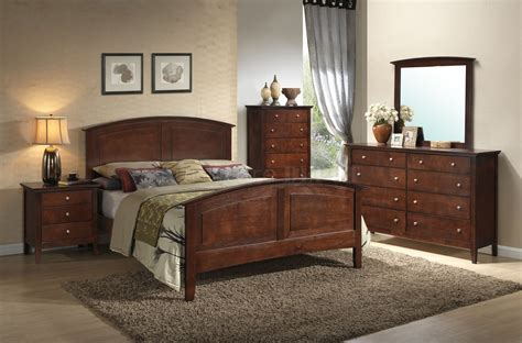 places to get bedroom sets best place to get bedroom furniture 28 images
