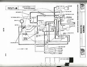 1997 Honda Cr V Motor Diagrams Html