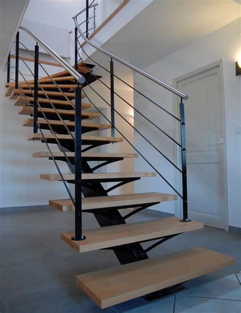 calcul escalier quart tournant haut quelques liens utiles