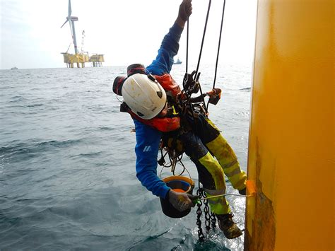 Wind Turbine Coating Relest Wind Lep S Passes Stress Tests. University Of Texas Austin Business School. Male External Reproductive Organs. Is A Debit Card The Same As An Atm Card. Indoor Home Surveillance Cameras. Cell Phones Cheap Plans Orlando Toyota Dealer. Ft Lauderdale Dui Lawyer Banks In Burbank Ca. Mahoning Unlimited Classroom. Obama Mortgage Refinance Plan 2013