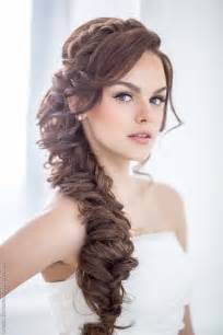 wedding braids stunning wedding hairstyles with braids for amazing look in your big day be modish