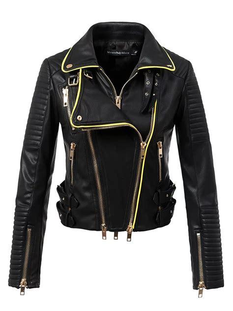 cheap biker jackets online buy wholesale biker jacket leather from china biker