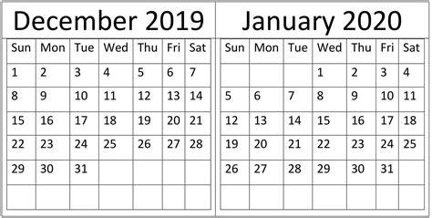 catch julian calendar  november  december