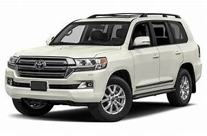 Land Cruiser 2018 : new 2018 toyota land cruiser price photos reviews safety ratings features ~ Medecine-chirurgie-esthetiques.com Avis de Voitures