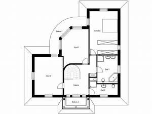 Grundriss Einfamilienhaus 200 Qm : toskana haus 200 domoplan massivhaus ~ Lizthompson.info Haus und Dekorationen