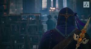 Take a Look Assassin's Creed Unity's Co-op and ...