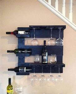 best 25 black wine glasses ideas on pinterest fall wine With kitchen colors with white cabinets with hanging wine bottle candle holder