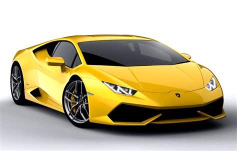 Lamborghini Engine Wallpaper, Lamborghini, Free Engine ...