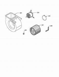 Goodman Model Gmnt120 Heater  Gas Genuine Parts