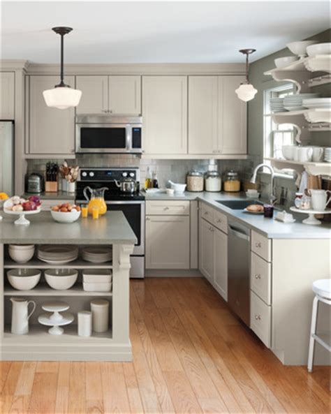 kitchen islands with sinks martha 39 s 50 top kitchen tips martha stewart