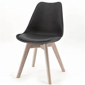 Stühle Retro Design : design stuhl range kunststoffschale esszimmerstuhl retro designer m bel st hle 4 schwarz ~ Indierocktalk.com Haus und Dekorationen