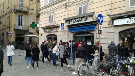 Vendita Biglietti Vasco Anche A Piacenza Caccia Ai Biglietti Nuovo Tour Di