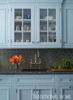 Dazzling Updated Kitchen by 67 Best Rutt Cabinetry Images In 2017 Door Design