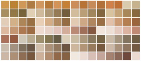 paint colors in shades of brown stunning 2014 exterior paint color schemes for your home