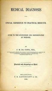 Civil War Union Military Surgical Manuals and Books: page 2