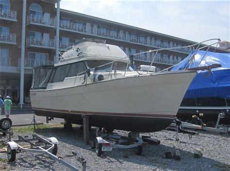 Bayliner Boats For Sale Ny by Bayliner 3270 Bayliner Boats For Sale In New York