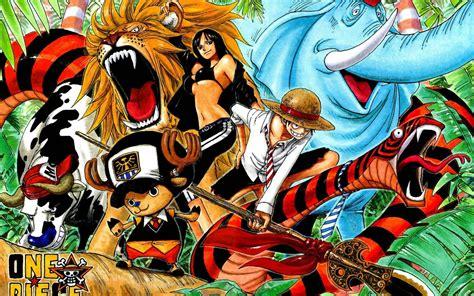 piece manga wallpaper   hd