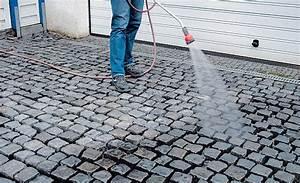 Pflastersteine Verfugen Zement : kopfsteinpflaster verfugen ~ Michelbontemps.com Haus und Dekorationen