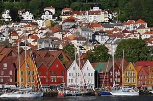 Häuser In Norwegen : bilder der norwegen reise norwegen service ~ Buech-reservation.com Haus und Dekorationen