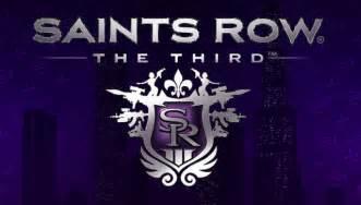 читы на saints row 3 на деньги