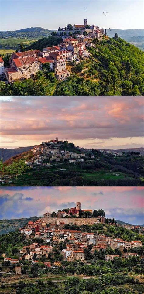 Best 25 Istria Croatia Ideas On Pinterest Croatia