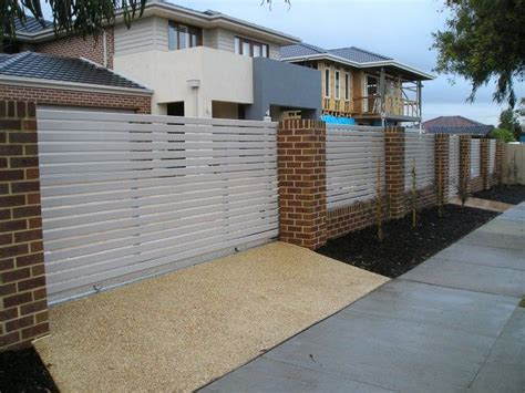 images  wpc fencing railing supplier  pinterest fence design composite