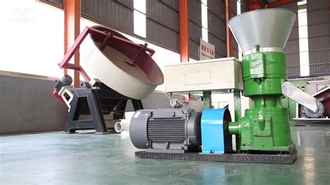china cheap ce feed processing machines poultry food pellet mill for animal feedstuff buy small scale feed processing machines animal feed production line animal feed plant buy animal