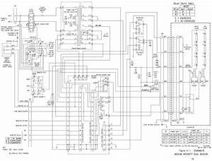 Phillips 7 Way Wiring Diagram
