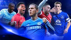 Sky Sports adds more live Premier League fixtures to ...