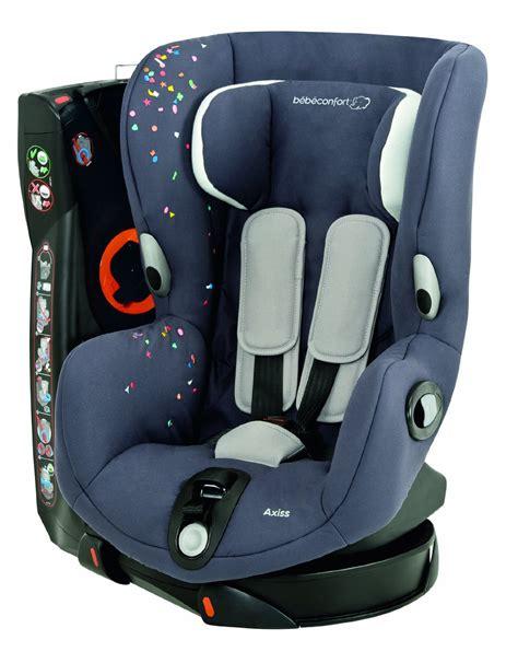 siege auto 4 mois amazon fr bébé confort boutique bébé et puériculture