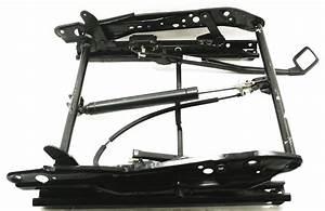 Mobilia  2013 Jetta Traction Control Fuse Full Version Hd