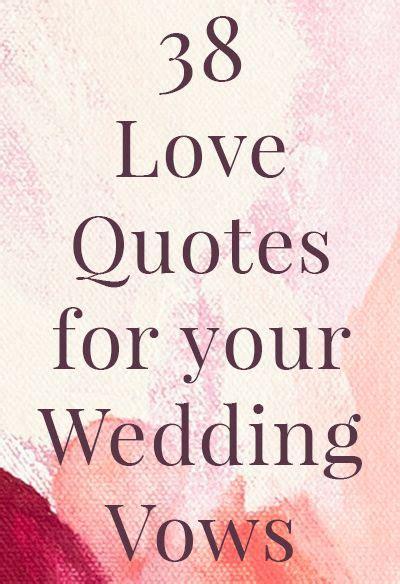 love quotes   wedding vows wedding vows vows